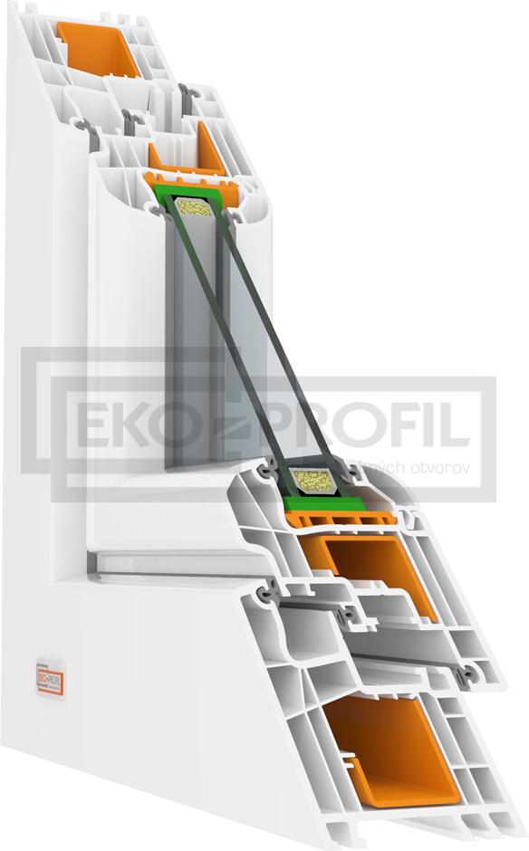 plastové okno ALUPLAST_SPECIAL ekoprofil.sk