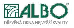 logo albo ekoprofil.sk