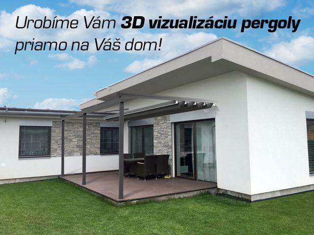 3d-vizualizacia_pergola