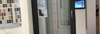 Žilina predajňa okná a dvere ekoprofil.sk