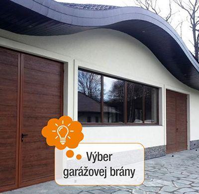 ekoprofil_blog2020 33 garaz