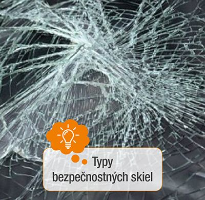 typy bezpecnostneho skla ekoprofil.sk