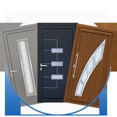 dvere_elegance