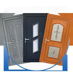 dvere_premium