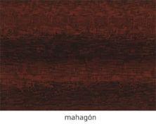 mahagón