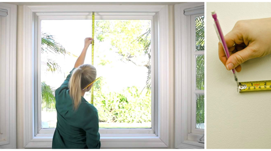 zameriavanie plastovych okien