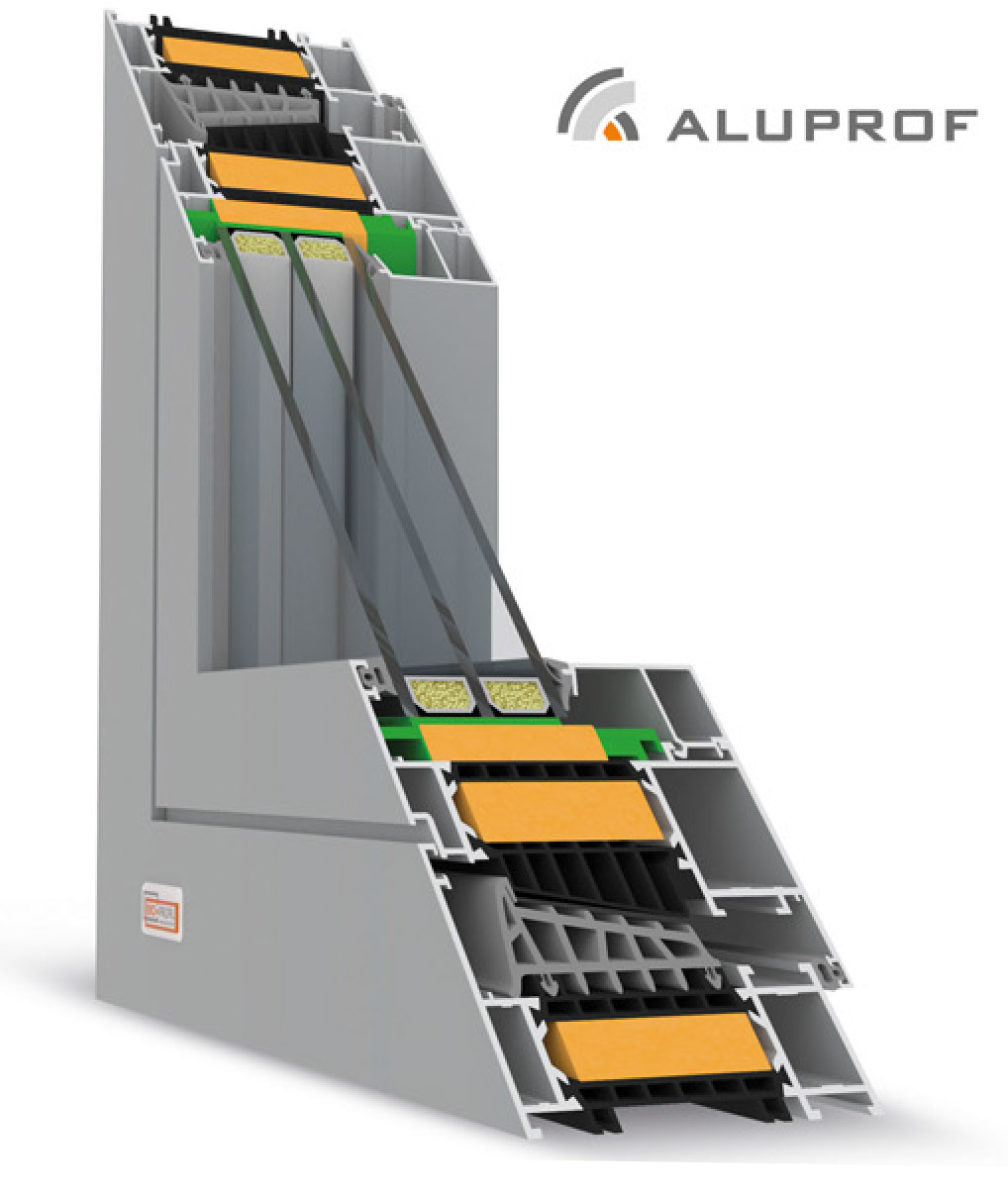 plastové-okno-aluprof-mb-104passive