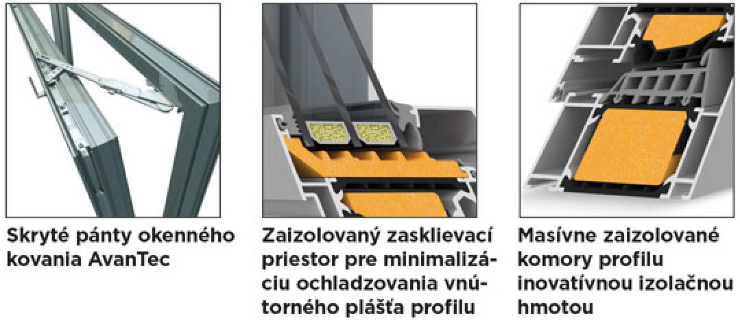 plastové-okno-alusmart-90sl