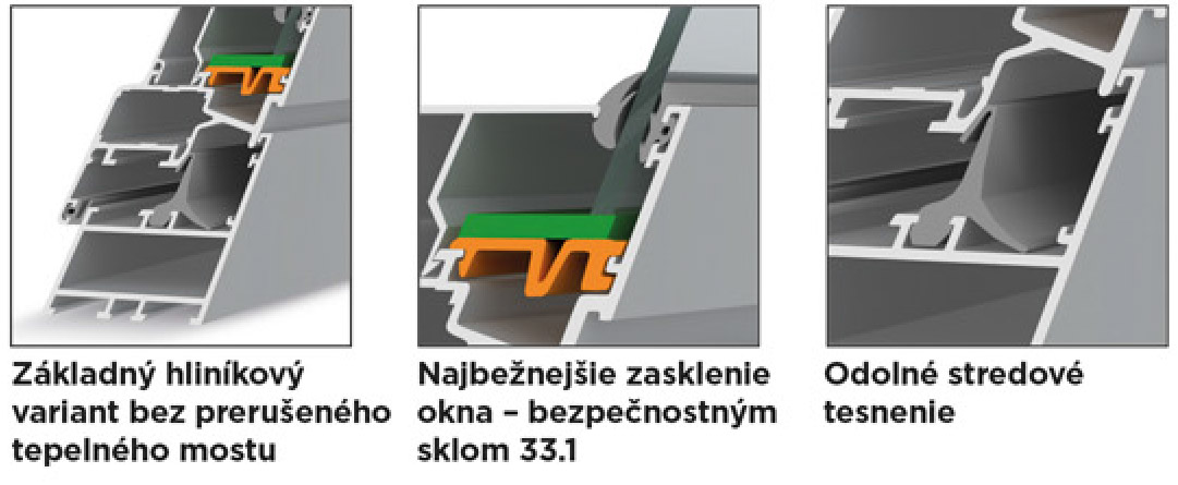 plastové-okno-econoline
