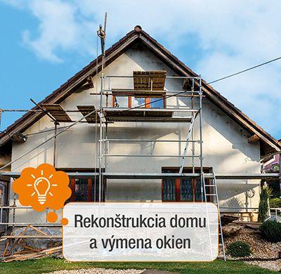 ekoprofil_blog2020 19 rekonstrukcia