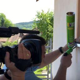 spravny postup montaze plastovych okien ekoprofil.sk