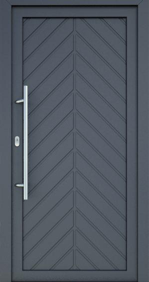 plastové dvere sivé vanessa-kopie_nuty-copy-299x564 ekoprofil.sk