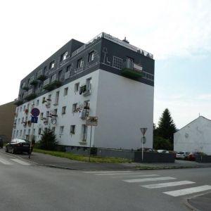 bytove-domy-11a-1024x768