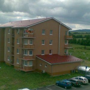 rodinny-dom