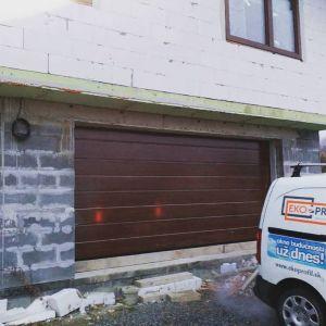 sekcne-garazove-brany-10