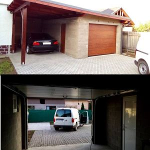 sekcne-garazove-brany-11