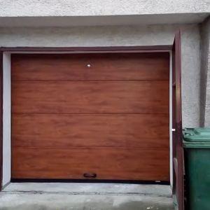 sekcne-garazove-brany-14