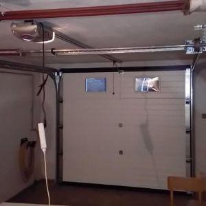 sekcne-garazove-brany-16
