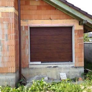 sekcne-garazove-brany-17