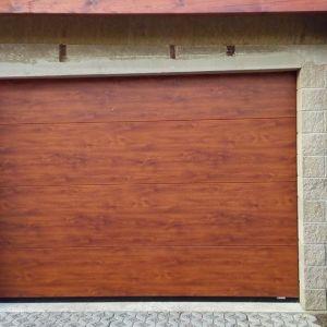 sekcne-garazove-brany-2