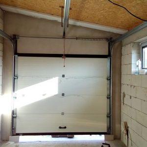 sekcne-garazove-brany-3
