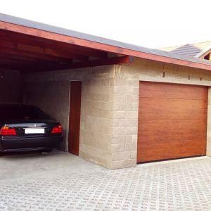 sekcne-garazove-brany-4