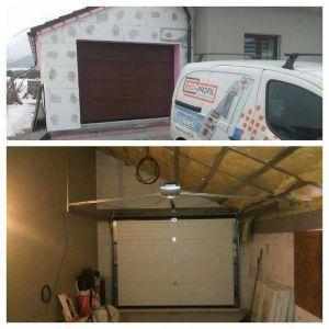 sekcne-garazove-brany-7