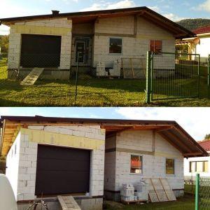 sekcne-garazove-brany-8