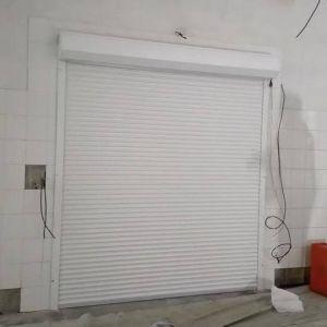 sekcne-garazove-brany-9
