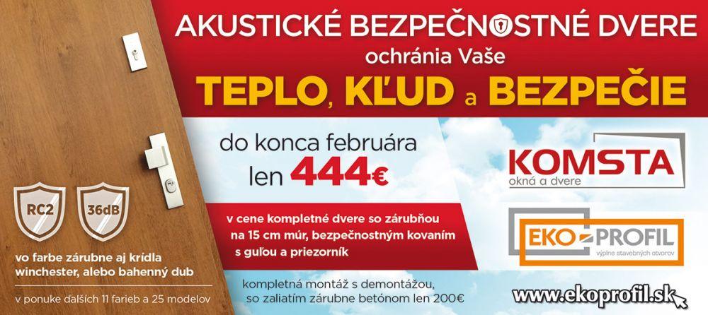 ekoprofil_banner_komsta_februar2019 ekoprofil.sk
