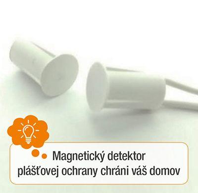 ekoprofil_blog2020 09 magnetickyDetektor