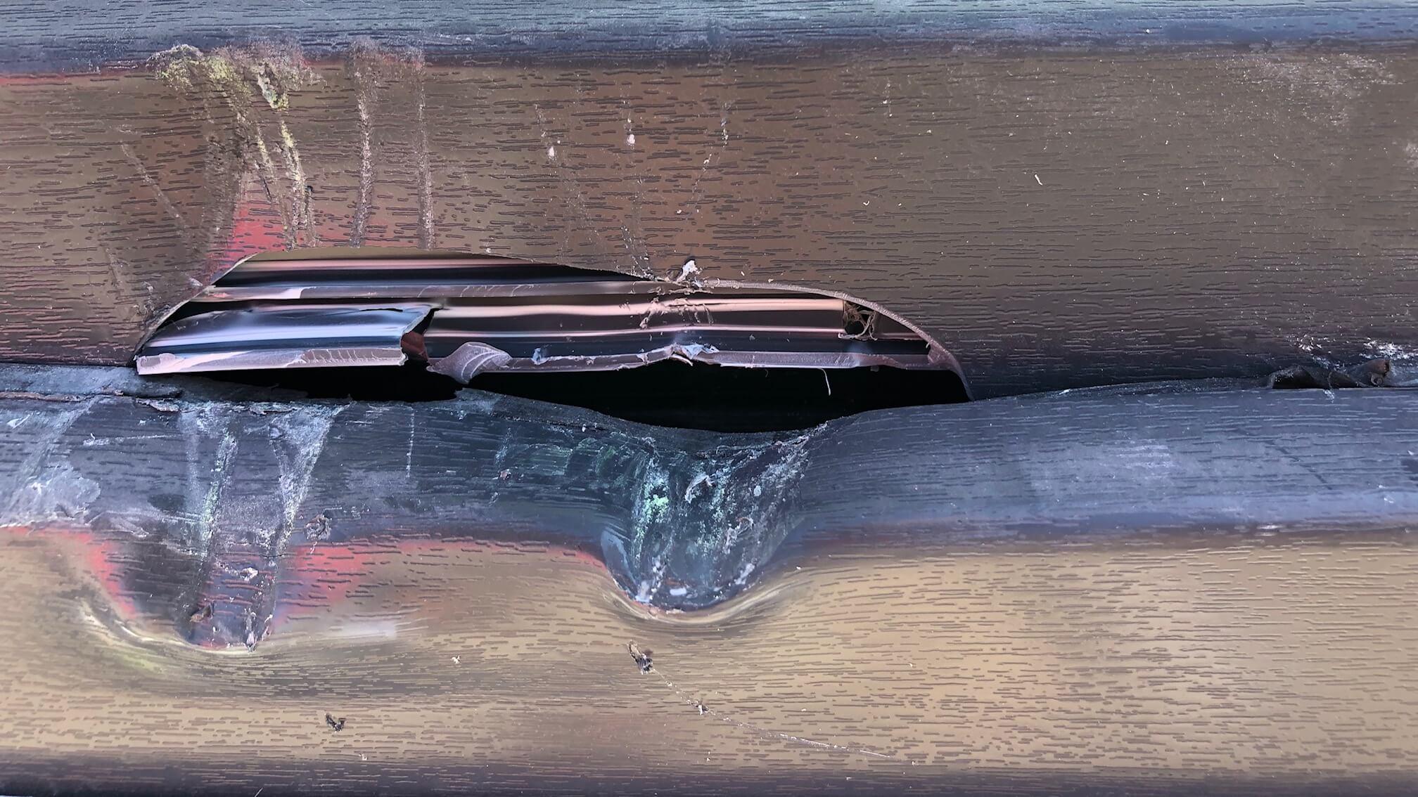 Bezpečnostné okná