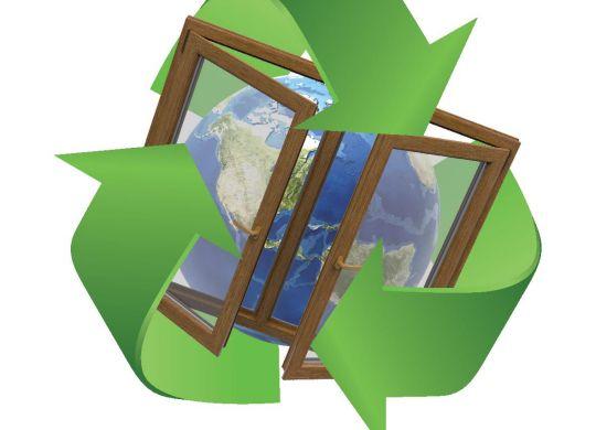 ekologia plastove okna