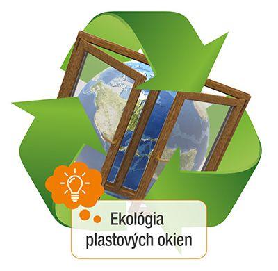 ekoprofil_blog2020 05 ekologia