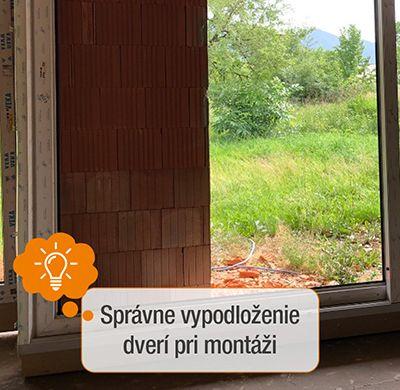 ekoprofil_blog2020 08 spravneVypodlozenie