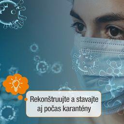 rekonstrukcia pocas karanteny ekoprofil.sk