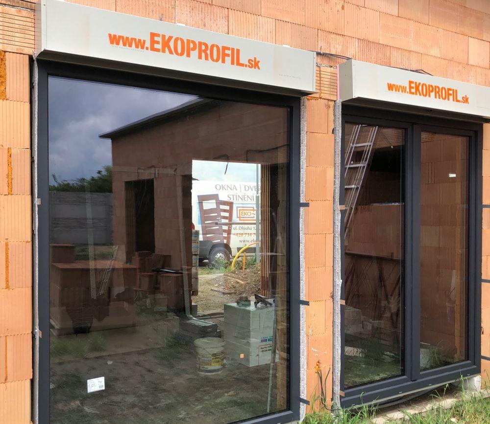 ekoprofil okno combo ekoprofil.sk