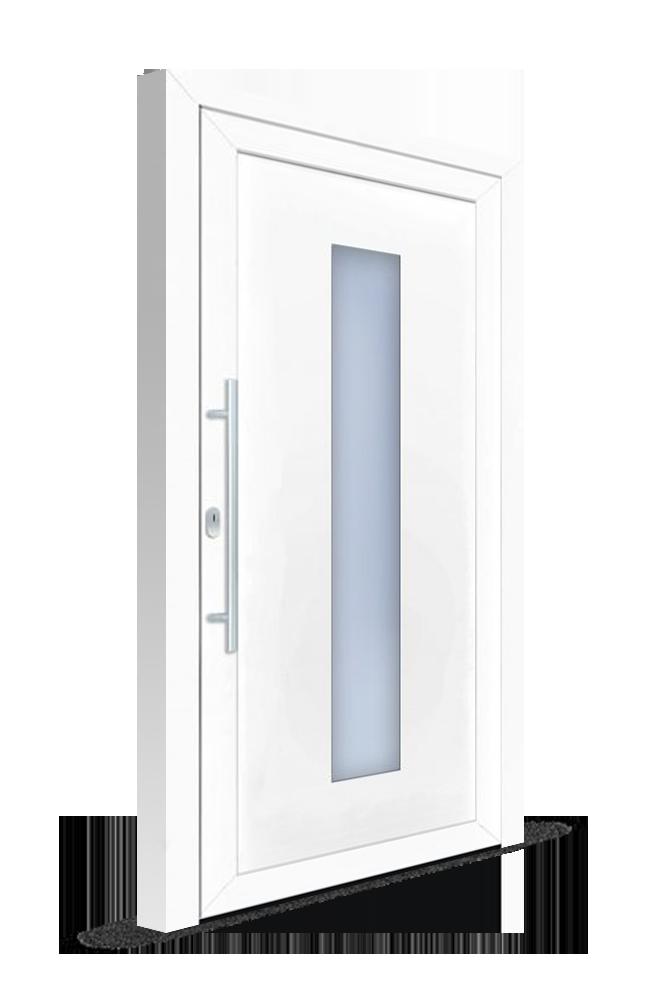 Vchodové-dvere-s-vloženou-dvernou-výplňou_Ekoprofil.png