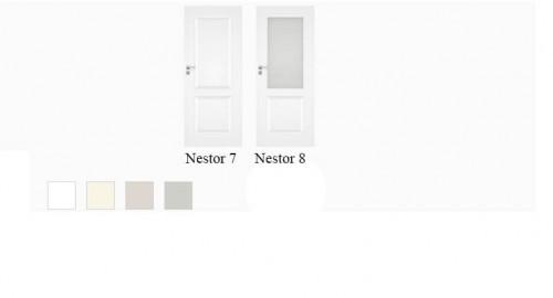 Interiérové dvere Nestor